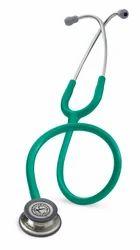 Littmann Stethoscope Classic Iii Se Emerald
