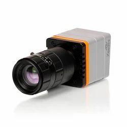 Lynx Infrared Camera
