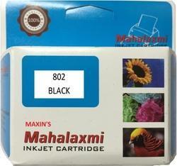 HP Compatible Ink Cartridges