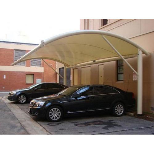 Car Porch Sheets And Shed Car Porch Shed Manufacturer