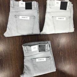 Zara Denims Jeans