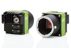 JAI GO Series Camera