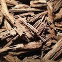 Agarwood CO2