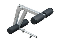 Leg Extension Rod