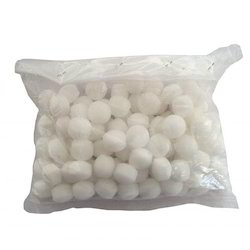 Naphthalene Balls Moth Balls Suppliers Traders
