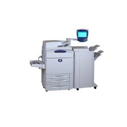 Production Printer