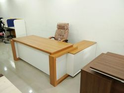 office tables pictures. Office Table Office Tables Pictures C