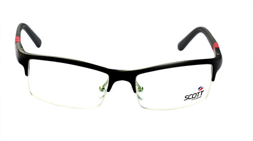Scott wrap around eye frame - Eye Glass Spectacle Frames Ecommerce ...