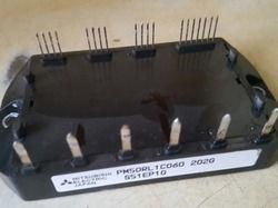 PM50RL1C060 IGBT