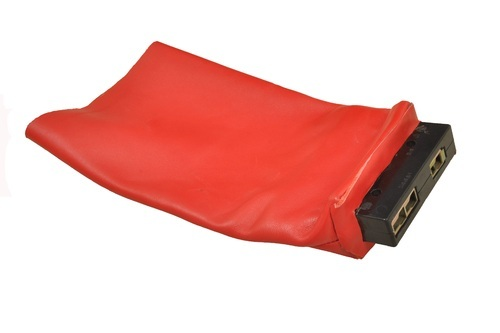 Insulating Sleeve Fuse Puller
