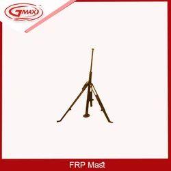 FRP Mast