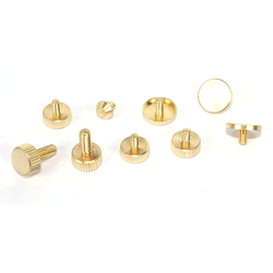 brass screws suppliers manufacturers dealers in jamnagar gujarat