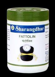 Sharangdhar Fattolin 120T