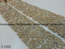 Embroidery Lace 1305