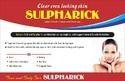 Sulpharick Acne Soap