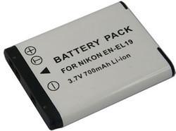 Karbon Smartphone Batteries
