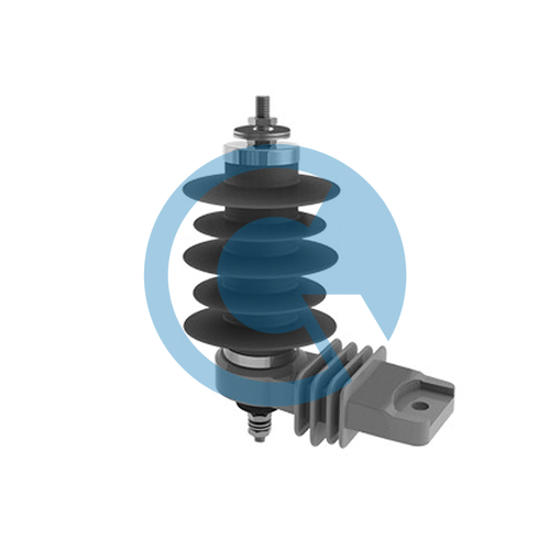 Polymeric Surge Arresters Up to 36kV