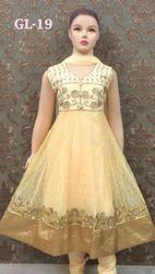Girls Indian Wear
