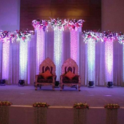 Stage decorations wedding photography service provider from kolkata stage decorations junglespirit Choice Image