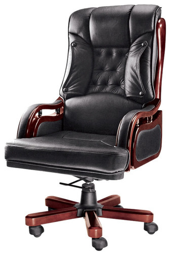Director Chairs Director Office Chair Manufacturer From