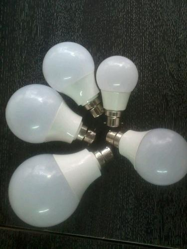 House LED Bulb