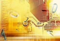 Strategic Electronic Design Services