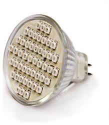 LED Smtchip 5730 35-40 Lumens .5 Watt