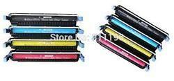 HP Compatible Q9730A Black Toner Cartridge