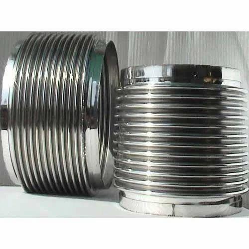 Gandhi engineering company manufacturer of metallic