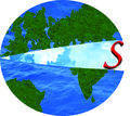 Srikrish Entec Private Limited