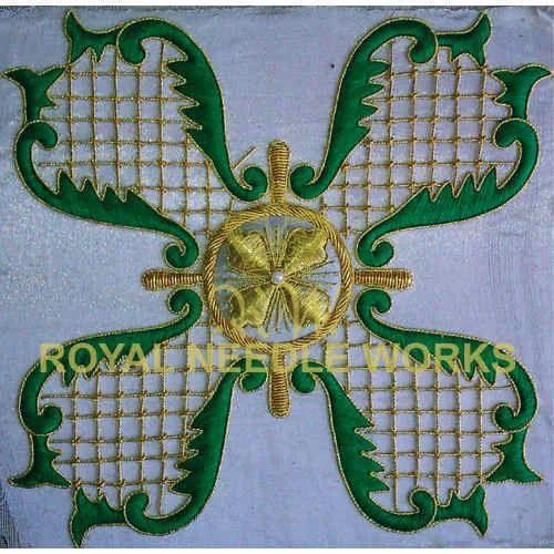 Royal Needle Works