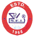 Sant Engineering Industries