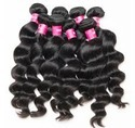 Brazilian Wave Hair