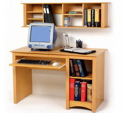 Office Computer Table