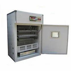 small size incubator