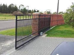 Sliding Gate Operators