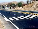 Road Markings Paint