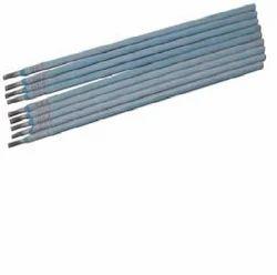 Mild Steel Welding Electrode In Delhi Ms Welding