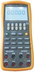 V/MA Process Calibrator Km 907