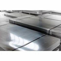 X2CrNiMoN22-5-3 Plates