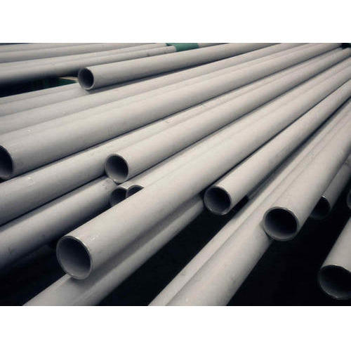 Stainless Steel Seamless 316L Pipes