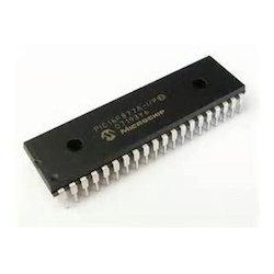 PIC16F877A Micro Controller