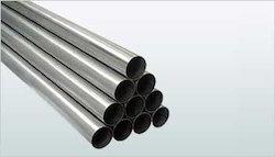 Stainless Steel 316H Boiler Tubes