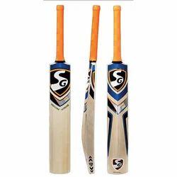 Sg Hi Score Extreme English Willow Cricket Bat
