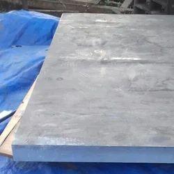 JIS 7075 Plate - AFNOR 7075A-Z5GU Sheets Plates Blocks
