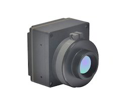 Night Vision Camera for Research and UAV