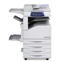 Workcentre 5632 Xerox Machines