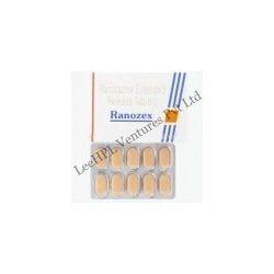 Ranozex Tablet