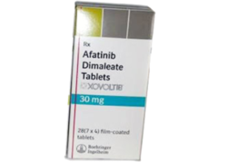 Afatinib 30 mg Xovoltib Tablets Price & Details