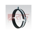 Euro Quick Pipe Clamps